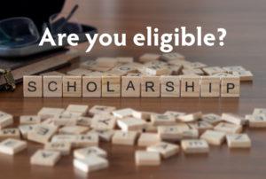 2 | Eligibility