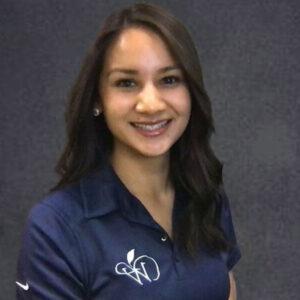 Erika Betancourt